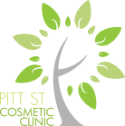 pitts_logo